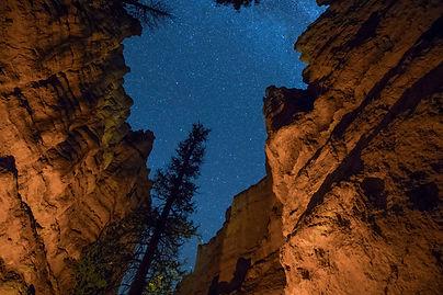 Bryce Canyon Below (smaller).jpg
