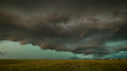 Day 4 Storm Chase (1 of 1)