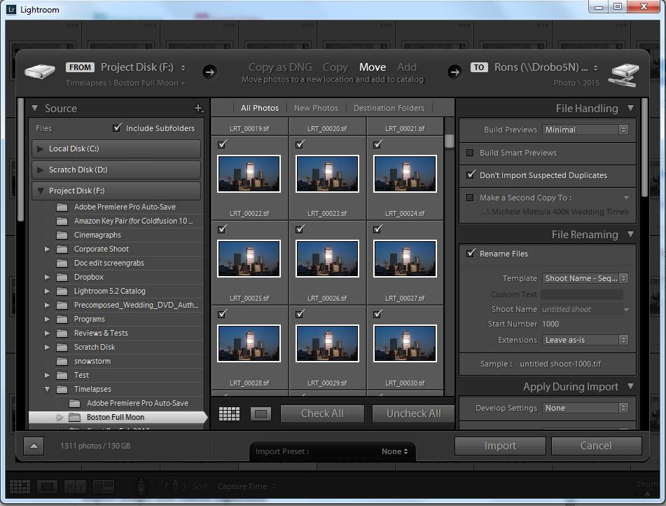 Import_Photos_into_Lightroom.jpg