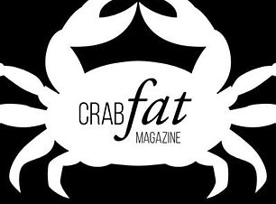 crab fattt.jpg
