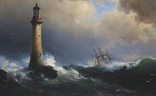 #2 lighthouse .jpeg