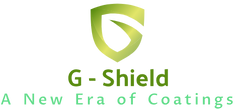 G-Shield LOGO.png