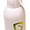 Thumbnail: G-Shield Liquid Glass Coat 150ml