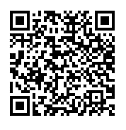 Screen Shot 2020-12-11 at 5.30.16 PM.png