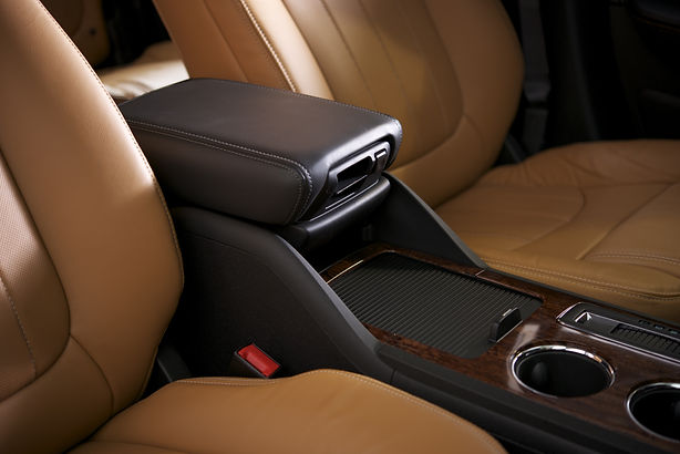 car-leather-seats.jpg