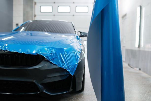 car-wrapping-protective-vinyl-foil-film-