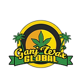 Ganj%20wax%20cannabis%20club%20emblem_ed