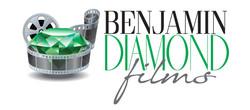 BENJAMIN-DIAMOND-FILMS-LOGO