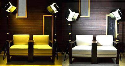 studio-led-lighting-led-studio-light-gsk
