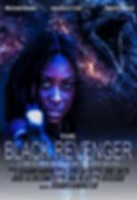 1NEW BLACK REVENGER POSTERrev.jpg