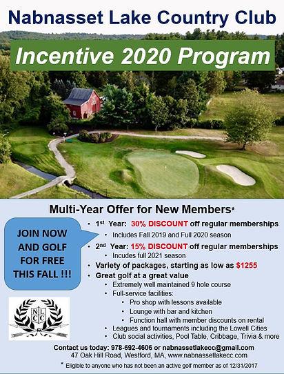 Incentive2020Flyer.JPG