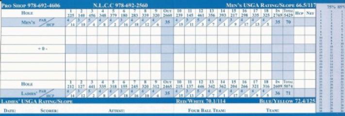 ScorecardBack.jpg