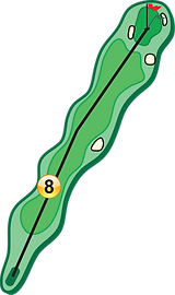 Hole 8.png