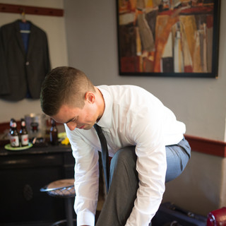 Guys Getting Ready-108.jpg