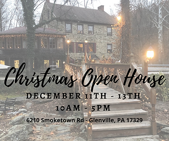 Christmas Open House.png