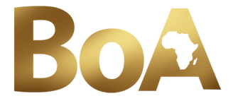 Best of Africa Logo