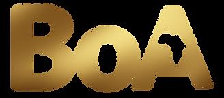 Best of Africa Logo