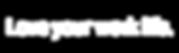 es-strategic logo update_love your work