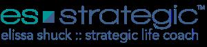 es-strategic%20logo%20update_horizonal_b