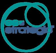 es-strategic logo update_favicon_blue sh