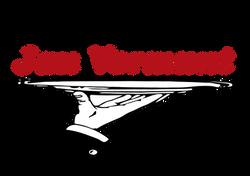 vermunt_logo