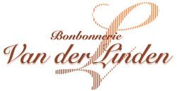 Bonbonnerie_vanderlinden
