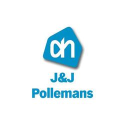 Pollemans
