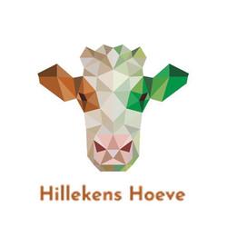 Hillekens