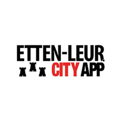 EL city
