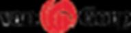 logo van gorpkopie.png