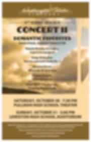 47_Season_Concert_II_FINAL.jpg