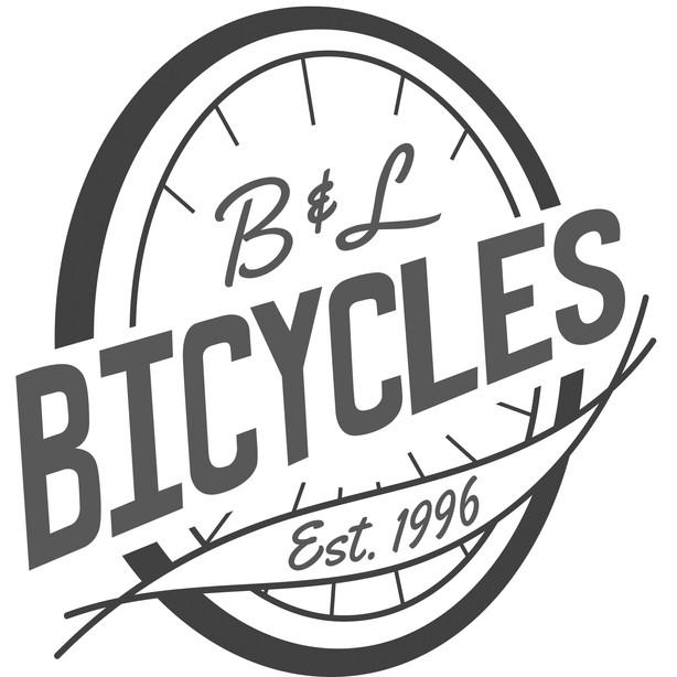 B & L Bicycles