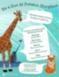 its-a-zoo-storytime-potlatch-flier.jpg