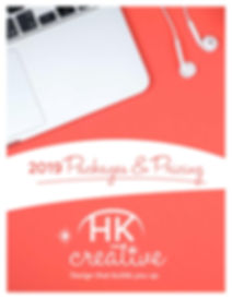 HK Creative Packages & Pricing 2019-1.jp