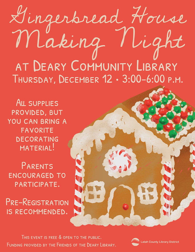 gingerbread-house-making-night-flier.jpg