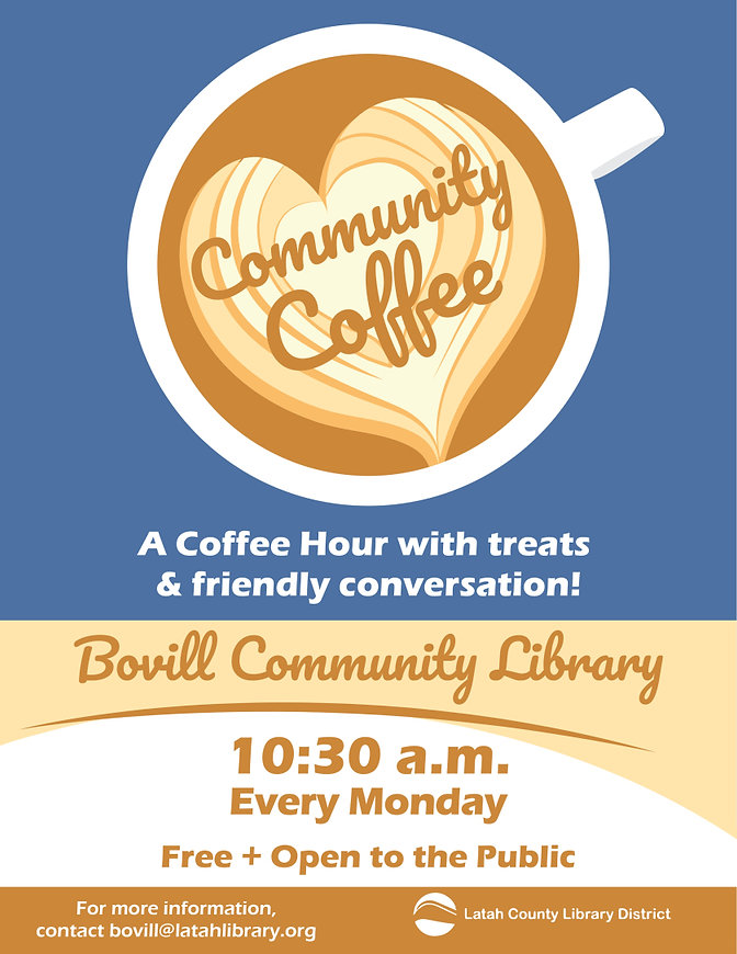 community_coffee-flier-1.jpg