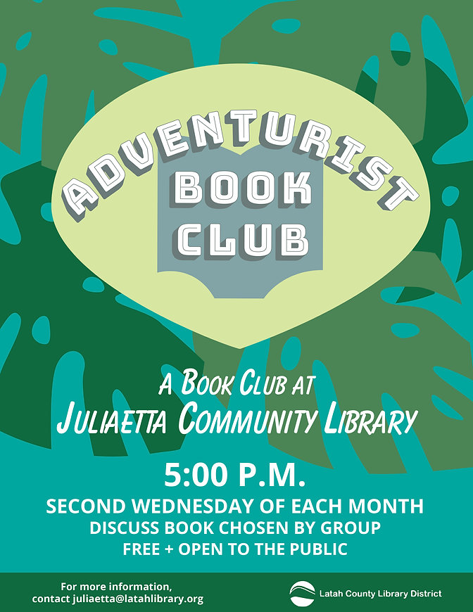 adventurist-book-club-flier.jpg