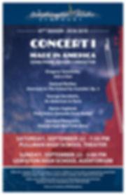 47_Season_Concert_I_poster.jpg