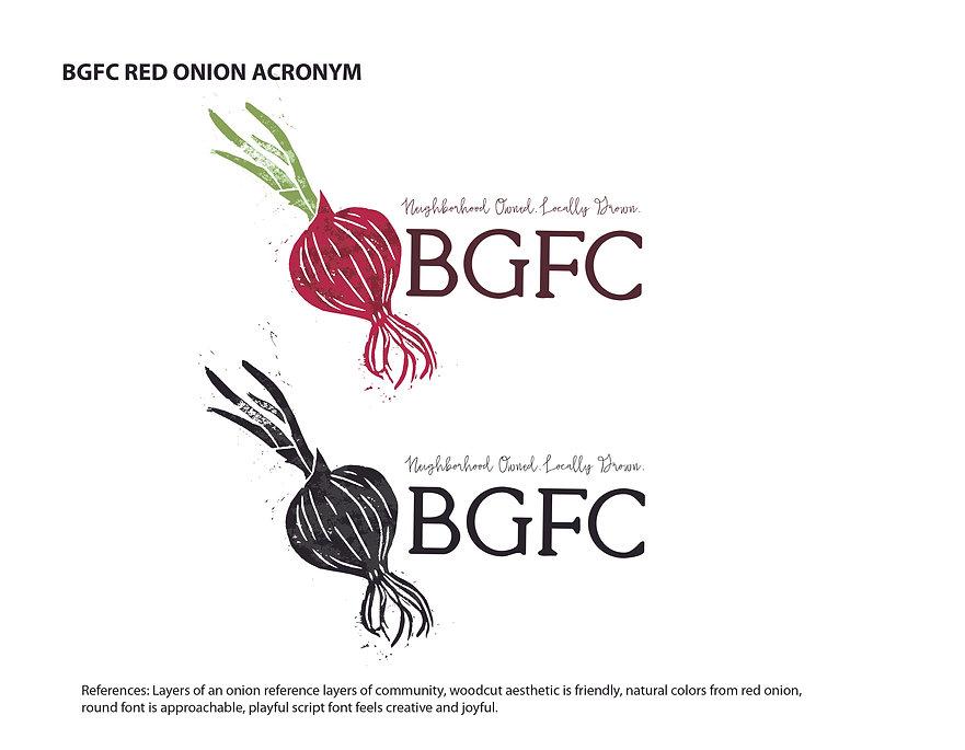 BGFC-3.jpg