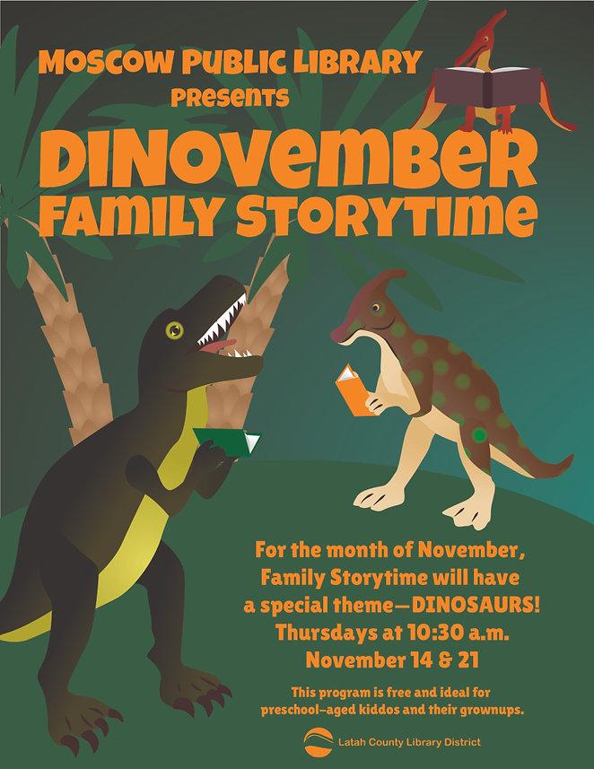 dinovember-storytime-flier.jpg