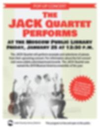 jack_quartet_flier.jpg