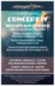 47_Season_Concert_IV_poster.jpg
