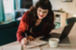 Erin-PersonalBranding(22).jpg