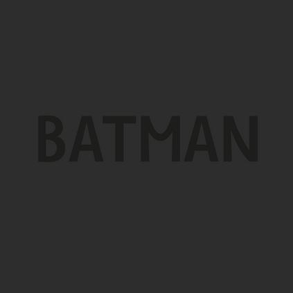 Zimní sklizeň 2019 – BATMAN