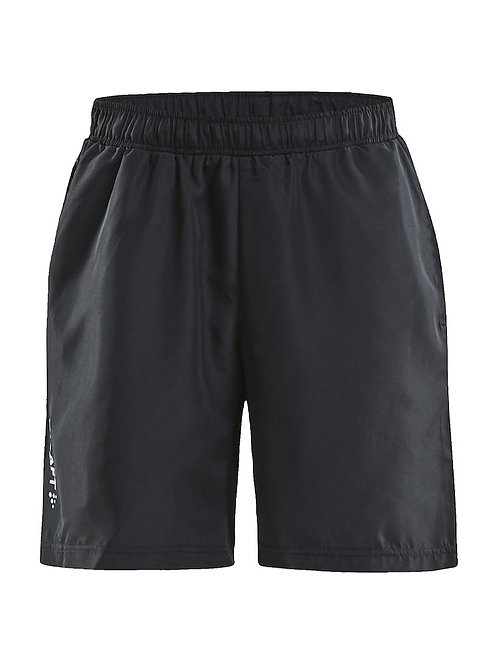 Rush Shorts Women