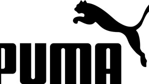 Puma Kleding