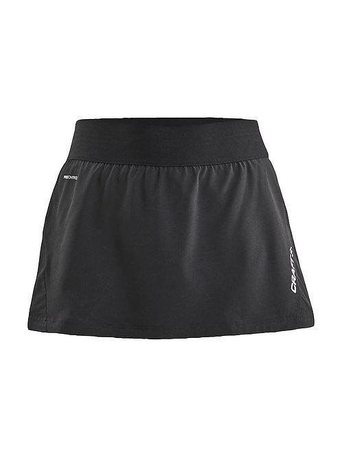 Dames Club Skirt - Luxe