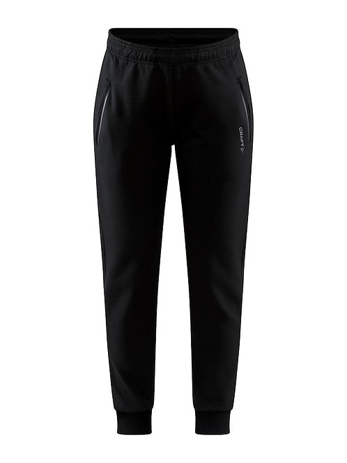 Core Soul Sweatpants Women