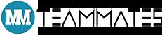 teammates logo website.png