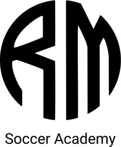 RM Soccer Academy